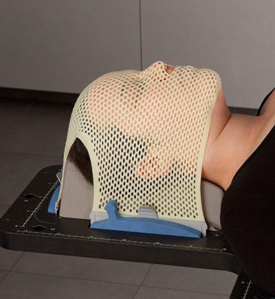 vente chaude authentique convient aux hommes/femmes plutôt sympa CONTENTION ( Positinnement - Patient) : Matériels médico ...